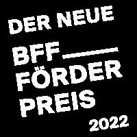 BFF-Förderpreis 2022